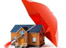 assurance maison avis