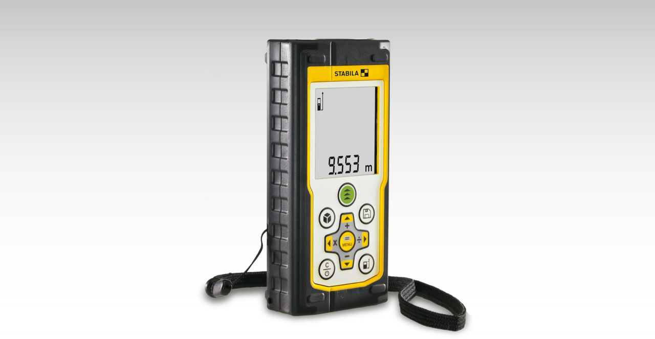 telemetre laser offres